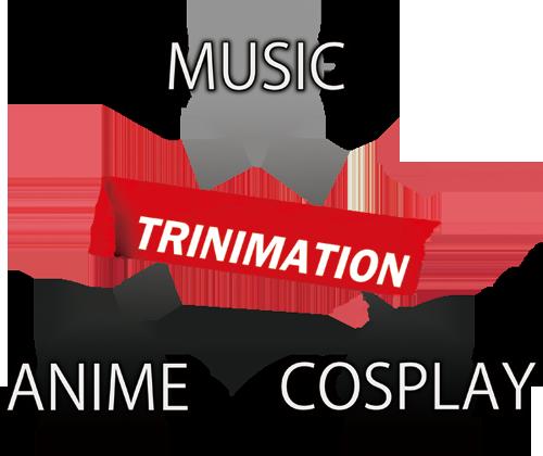 trinimation_image_web.png