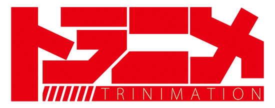 trinimation_logo_web_s.png